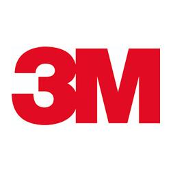 Cox Novum logo 3M persoonlijke beschermingsmiddelen