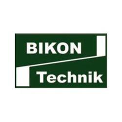 Cox Novum logo Bikon Technik aandrijftechnische componenten