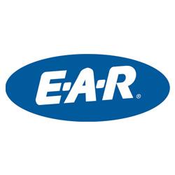 Cox Novum logo EAR persoonlijke beschermingsmiddelen