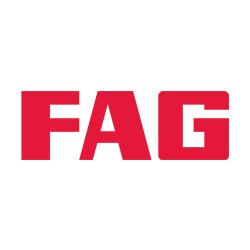 Cox Novum logo FAG aandrijftechnische componenten