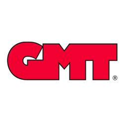 Cox Novum logo GMT industriële producten