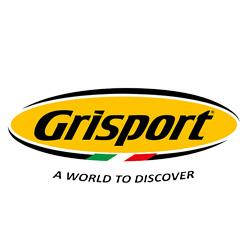 Cox Novum logo Grisport persoonlijke beschermingsmiddelen