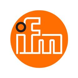 Cox Novum logo IFM industriële producten