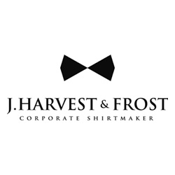 Cox Novum logo J. Harvest and Frost persoonlijke beschermingsmiddelen
