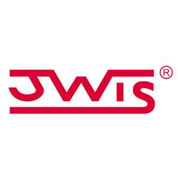 Cox Novum logo JWIS aandrijftechnische componenten