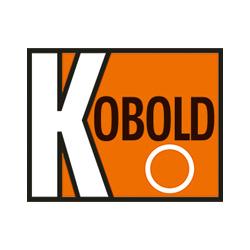 Cox Novum logo Kobold industriële producten