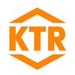 Cox Novum logo KTR aandrijftechnische componenten