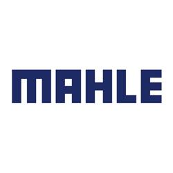Cox Novum logo Mahle industriële producten