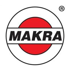 Cox Novum logo Makra industriële producten