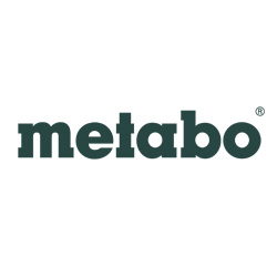 Cox Novum logo Metabo gereedschappen