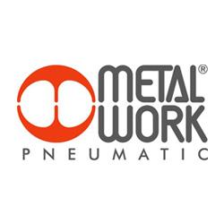 Cox Novum logo MetalWork Pneumatic aandrijftechnische componenten