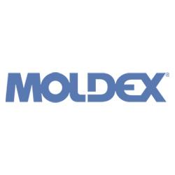 Cox Novum logo Moldex persoonlijke beschermingsmiddelen