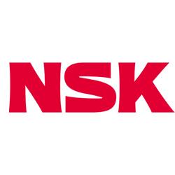 Cox Novum logo NSK aandrijftechnische componenten