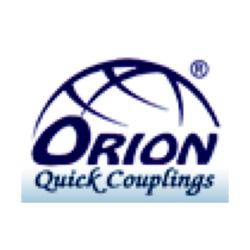 Cox Novum logo Orion bedrijfsinrichtingen