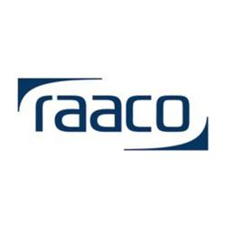 Cox Novum logo Raaco bedrijfsinrichtingen