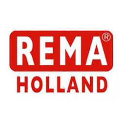 Cox Novum logo Rema Holland industriële producten