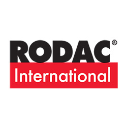 Cox Novum logo Rodac bedrijfsinrichtingen