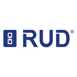 Cox Novum logo RUD industriële producten