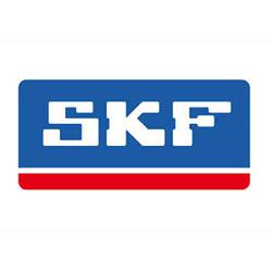 Cox Novum logo SKF aandrijftechnische componenten