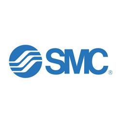Cox Novum logo SMC aandrijftechnische componenten