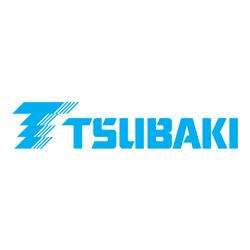 Cox Novum logo Tsubaki aandrijftechnische componenten