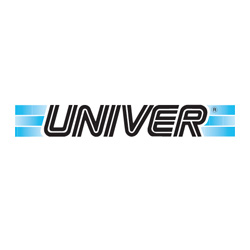 Cox Novum logo Univer aandrijftechnische componenten