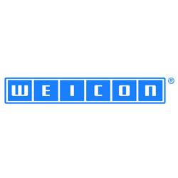 Cox Novum logo Weicon industriële producten
