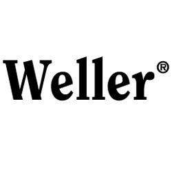 Cox Novum logo Weller gereedschappen